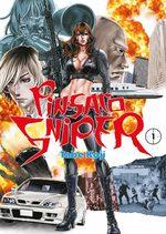 Pinsaro Sniper # 1