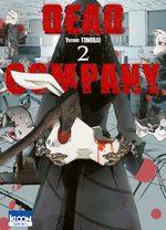 Dead Company 2