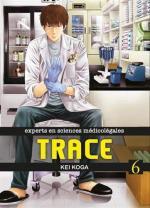 Trace 6