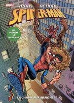 Marvel Action: Spider-Man # 2