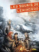 Les souris de Leningrad # 2