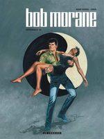 Bob Morane # 15