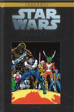 Star Wars - La Collection de Référence 117