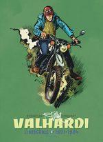 Les aventures de Jean Valhardi # 6