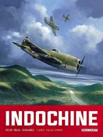 Indochine 1
