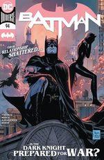 Batman 94 Comics