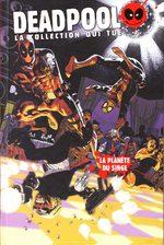 Deadpool - La Collection qui Tue ! # 38