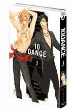 10 dance # 3