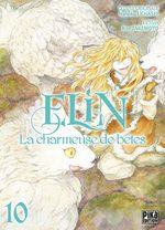 Elin, la charmeuse de bêtes # 10