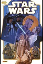 Star Wars # 6