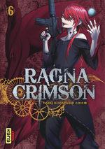 Ragna Crimson 6