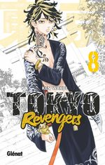 Tokyo Revengers # 8