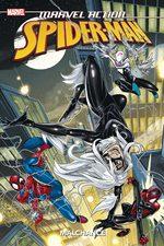 Marvel Action: Spider-Man # 3