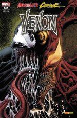 Venom # 5