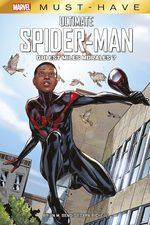 Ultimate Spider-man - Qui est Miles Morales ? 1 Comics