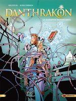 Danthrakon # 3