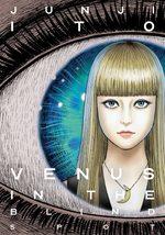 Venus in the blind spot 1