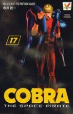 Cobra 17