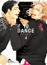 10 dance # 4