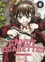 Candy & cigarettes 6