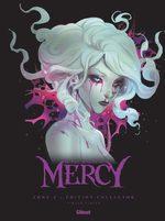 Mercy # 2