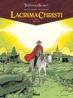 Lacrima Christi # 6