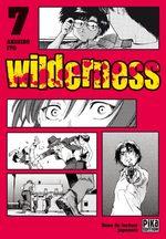Wilderness 7