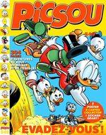 Picsou Magazine 549