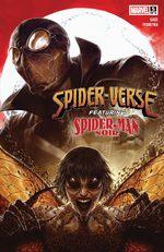 Spider-Man - Spider-Verse # 5