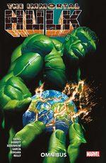 Immortal Hulk # 2