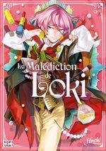 La malédiction de Loki 5