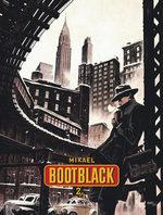 Bootblack # 2