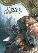 Orcs et Gobelins # 9