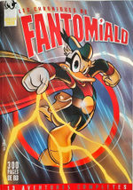 Fantomiald # 14