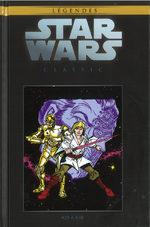 Star Wars - La Collection de Référence 120