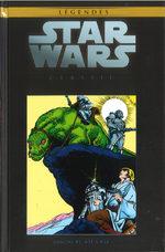 Star Wars - La Collection de Référence 121