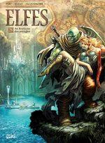 Elfes # 28