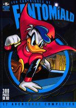 Fantomiald # 15