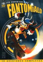 Fantomiald # 12