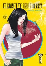 Cigarette & Cherry # 3