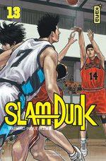 Slam Dunk 13