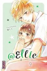 @Ellie 9