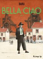 Bella Ciao # 1