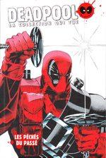 Deadpool - La Collection qui Tue ! # 3