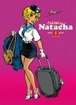 Natacha # 6