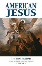American Jesus # 2