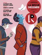 La revue dessinée # 29