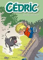 Cédric 34