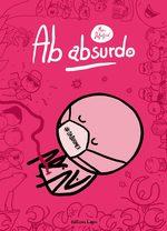 Ab absurdo # 4