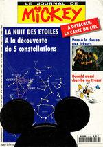 Le journal de Mickey 2147 Magazine